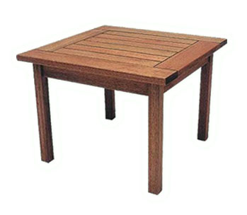 All Products : Park Patio Furniture