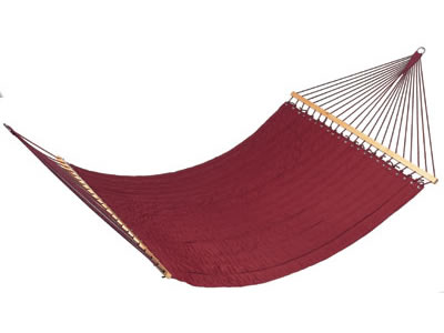 Hammock - Soft Fabric!