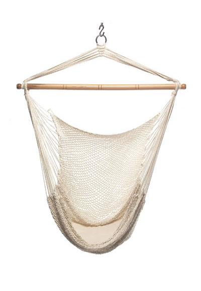 Hammock - VALUE sale!